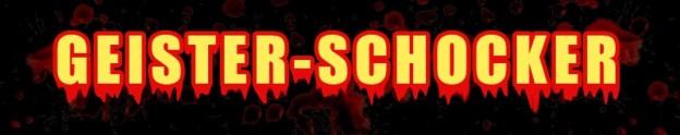 Hörspiele: Geister-Schocker – alle Folgen