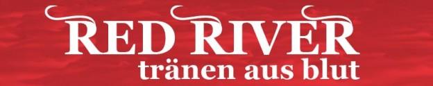 Hörspiel: Red River – Tränen aus Blut