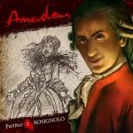 Hörspiel Amadeus – Partitur 2 – Rosignolo