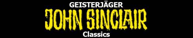 John Sinclair Classics – Folge 18 – Die Armee der Unsichtbaren
