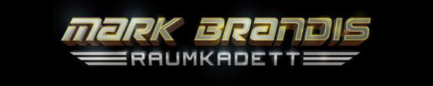 Hörspiele: Mark Brandis Raumkadett – alle Folge
